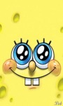 Spongebob Squarepants HD Wallpaper Free screenshot 1/6