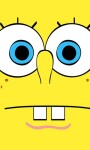 Spongebob Squarepants HD Wallpaper Free screenshot 2/6
