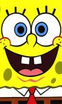 Spongebob Squarepants HD Wallpaper Free screenshot 3/6
