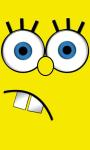 Spongebob Squarepants HD Wallpaper Free screenshot 4/6