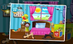 Monster Salon Fun Game screenshot 4/5
