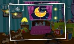 Monster Salon Fun Game screenshot 5/5