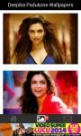 Beauty Deepika Padukone Wallpapers screenshot 1/6