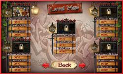 Free Hidden Object Games - Walk screenshot 2/4