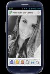 Photo Studio Selfie Camera screenshot 3/5