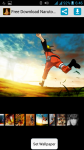 Free Download Naruto Shippuden Wallpaper screenshot 1/4