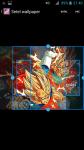 Dragon Ball-Z Ball screenshot 3/4