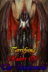 Terrifying Rulers Of The Underworld screenshot 1/4