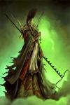 Terrifying Rulers Of The Underworld screenshot 2/4