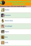 Terrifying Rulers Of The Underworld screenshot 3/4