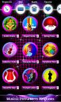 Musical Instruments Ringtones screenshot 2/6