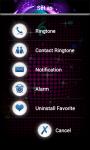 Musical Instruments Ringtones screenshot 5/6