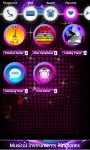 Musical Instruments Ringtones screenshot 6/6