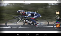 Animated Cycling screenshot 1/4