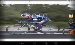 Animated Cycling screenshot 4/4