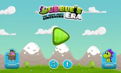 Bubbles Era screenshot 1/5