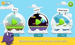 Bubbles Era screenshot 2/5