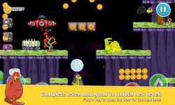 Bubbles Era screenshot 4/5