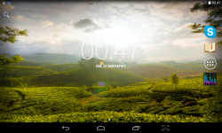 Inspiring Nature screenshot 4/4