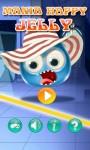 Mania Happy Jelly screenshot 1/5
