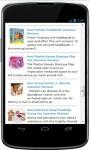 Top Girl Toys Reviews screenshot 3/4