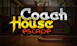 Escape Games 740 screenshot 1/3