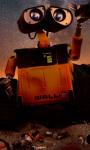 WALL-E Robot Live Wallpaper screenshot 1/4