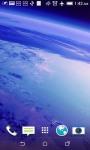 Beautiful Earth HD Wallpapers screenshot 1/4