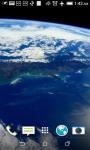 Beautiful Earth HD Wallpapers screenshot 2/4