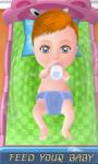 New Born Baby Care In Hospital screenshot 3/6
