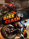 Bike Clash screenshot 1/6