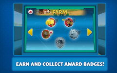 PAW Patrol Pups to the Rescue ultimate screenshot 4/5