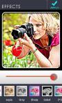 Photo Cutter Tool Pro screenshot 2/3