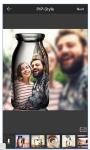 Photo Cutter Tool Pro screenshot 3/3