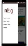 Nadget - Gadget and Mobile News screenshot 2/5