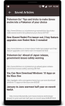 Nadget - Gadget and Mobile News screenshot 3/5