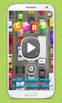 CARS Game Hard screenshot 1/4