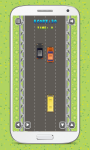 CARS Game Hard screenshot 2/4