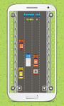 CARS Game Hard screenshot 3/4