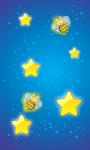 Baby Moving Stars screenshot 1/2