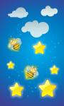 Baby Moving Stars screenshot 2/2