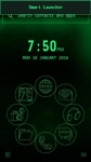 Nuclear Fallout 3k Multi Theme base screenshot 1/6