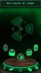 Nuclear Fallout 3k Multi Theme base screenshot 3/6
