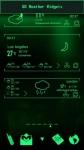 Nuclear Fallout 3k Multi Theme base screenshot 4/6