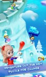 Frozen Pop : Bubble Shooter screenshot 4/5