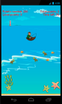 Fish Action screenshot 2/5