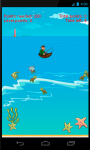 Fish Action screenshot 3/5