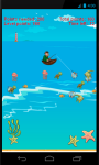 Fish Action screenshot 4/5