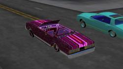 Lowrider Car Game Premium modern screenshot 5/6