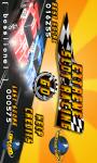 eXtreme Slot Racing screenshot 1/1
